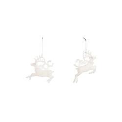 Deer to hang