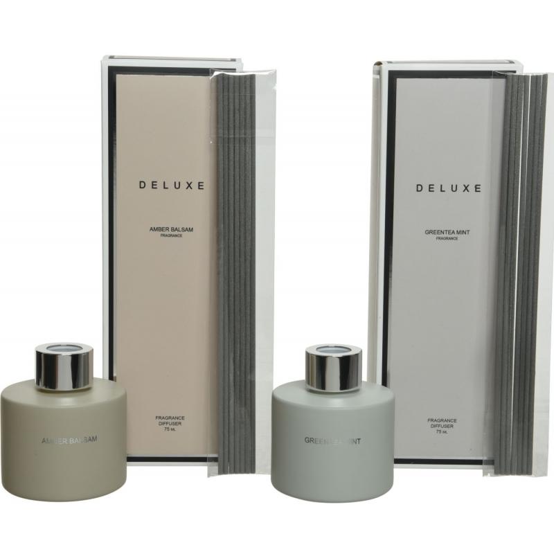 Diffuseur Parfum