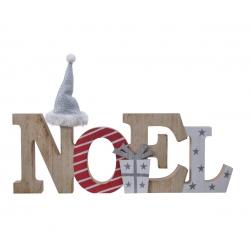 Décoration Noël en MDF