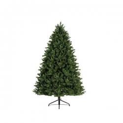 Artificial tree Bogota
