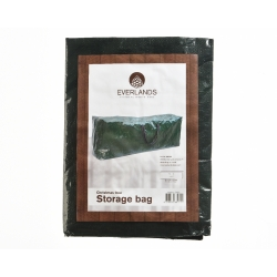 Artificial tree bag