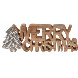 Merry Christmas bois