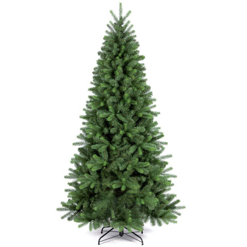 Bergen artificial tree