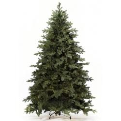 copy of Artificial tree Dakota