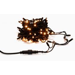 Play light Led